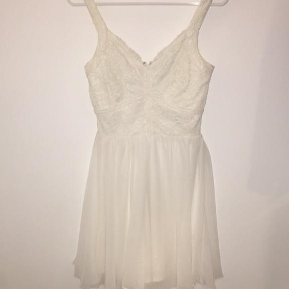 128f8d6a1b Francesca s Collections Dresses